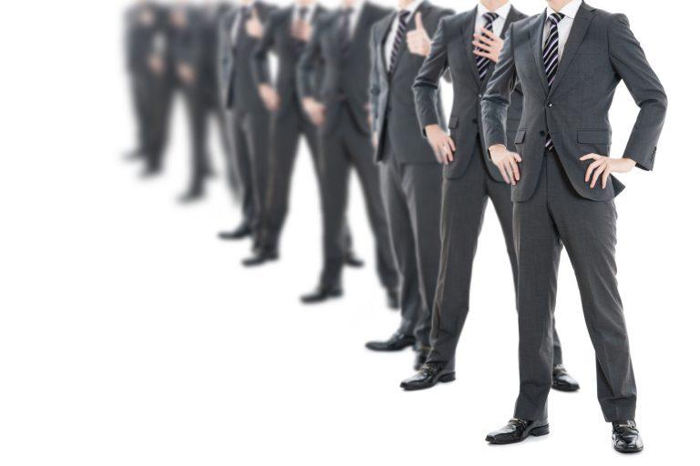 """""""逃げた""""企業は弊社で探し出します。"""