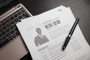 企業の資産調査