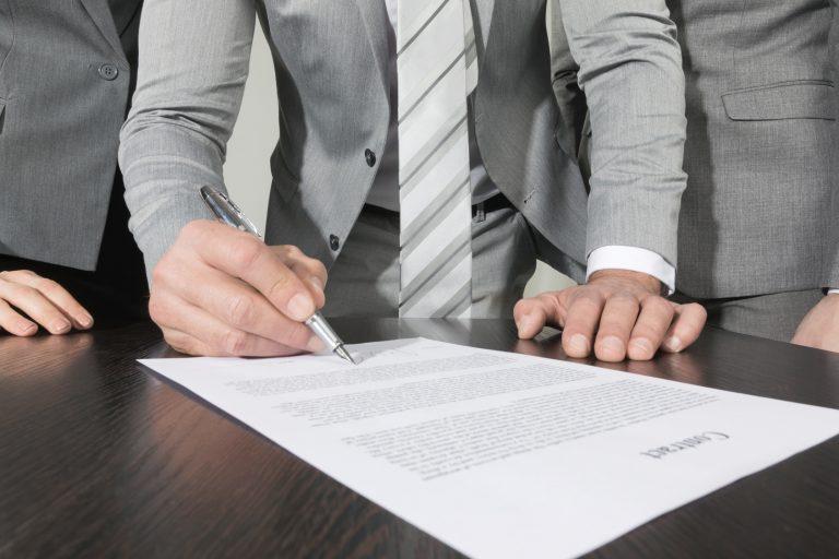 インドネシア企業・会社関係の特殊調査はトラストジャパンへ