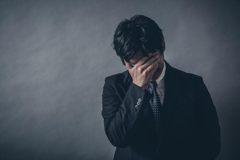 インドネシア人、日本人社員の不正調査